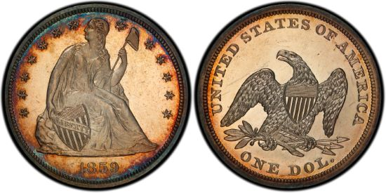 http://images.pcgs.com/CoinFacts/18005521_1535364_550.jpg