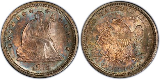 http://images.pcgs.com/CoinFacts/18007303_1414643_550.jpg