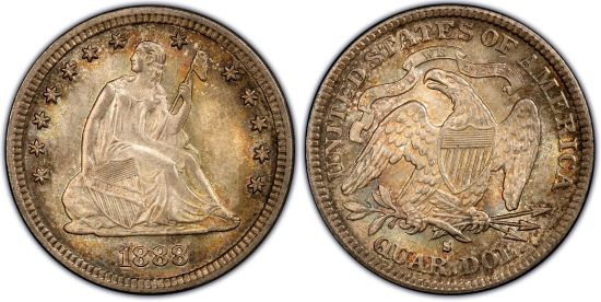 http://images.pcgs.com/CoinFacts/18007304_1414859_550.jpg