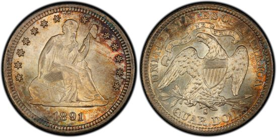 http://images.pcgs.com/CoinFacts/18007305_1310266_550.jpg