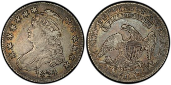 http://images.pcgs.com/CoinFacts/18007371_38744289_550.jpg