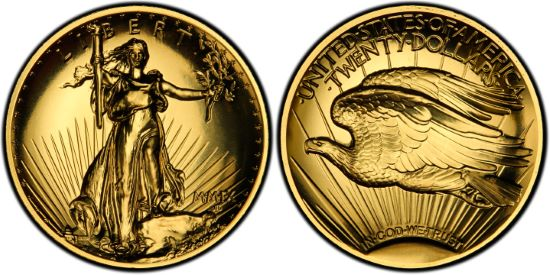 http://images.pcgs.com/CoinFacts/18008048_1534899_550.jpg