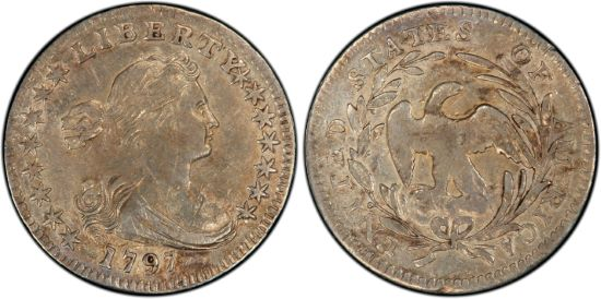 http://images.pcgs.com/CoinFacts/18019199_32960888_550.jpg