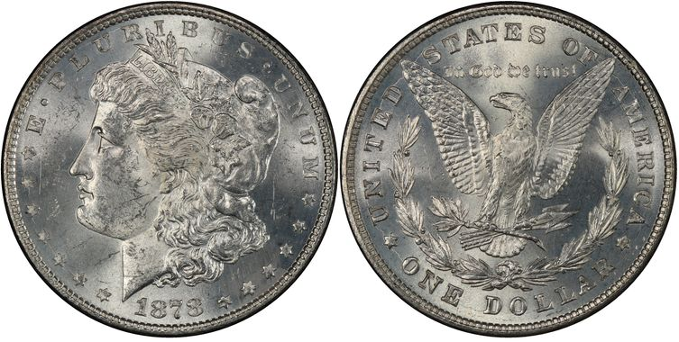 http://images.pcgs.com/CoinFacts/18021774_98878264_550.jpg