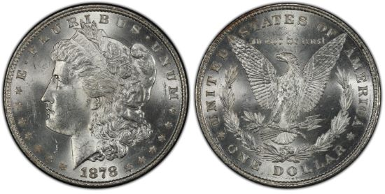 http://images.pcgs.com/CoinFacts/18021780_98876451_550.jpg