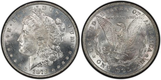 http://images.pcgs.com/CoinFacts/18021813_98878404_550.jpg