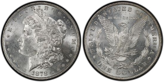 http://images.pcgs.com/CoinFacts/18021817_98889544_550.jpg