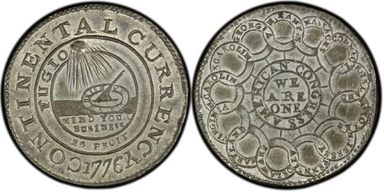 http://images.pcgs.com/CoinFacts/18024257_1533640_550.jpg