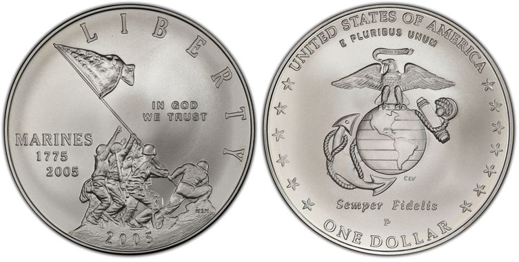 http://images.pcgs.com/CoinFacts/18026224_115854214_550.jpg