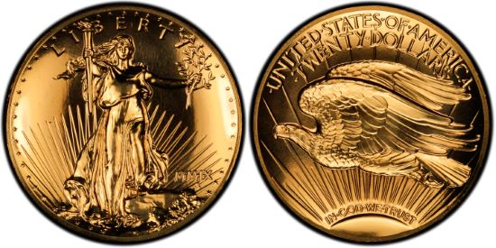 http://images.pcgs.com/CoinFacts/18028432_1533791_550.jpg