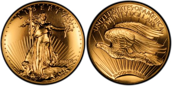 http://images.pcgs.com/CoinFacts/18028434_384758_550.jpg