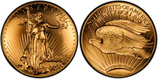 http://images.pcgs.com/CoinFacts/18028437_1533858_550.jpg