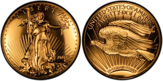 http://images.pcgs.com/CoinFacts/18028438_1533881_550.jpg