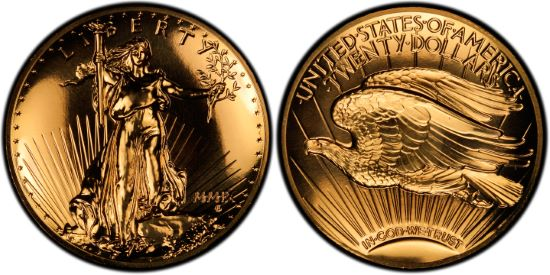 http://images.pcgs.com/CoinFacts/18028440_1533931_550.jpg