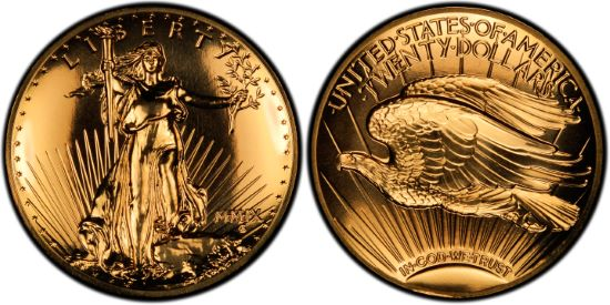 http://images.pcgs.com/CoinFacts/18028441_1533962_550.jpg
