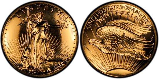 http://images.pcgs.com/CoinFacts/18028442_1533967_550.jpg