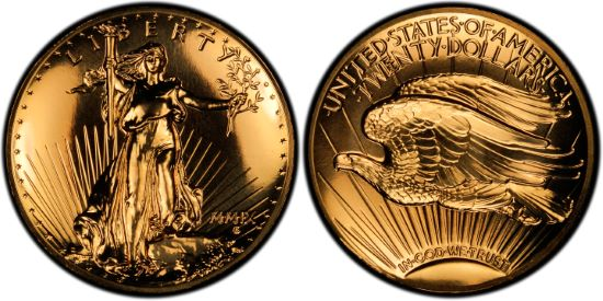 http://images.pcgs.com/CoinFacts/18028444_1534009_550.jpg