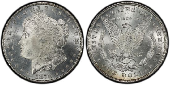 http://images.pcgs.com/CoinFacts/18028817_98889199_550.jpg