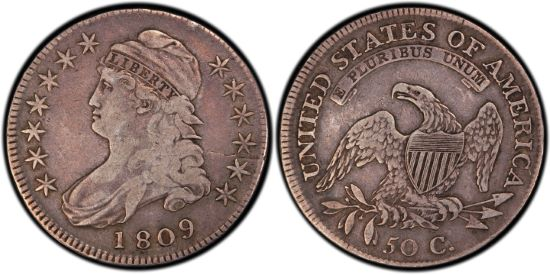 http://images.pcgs.com/CoinFacts/18040920_29084692_550.jpg