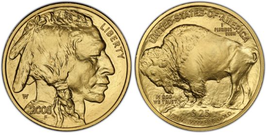 http://images.pcgs.com/CoinFacts/18045956_63464720_550.jpg