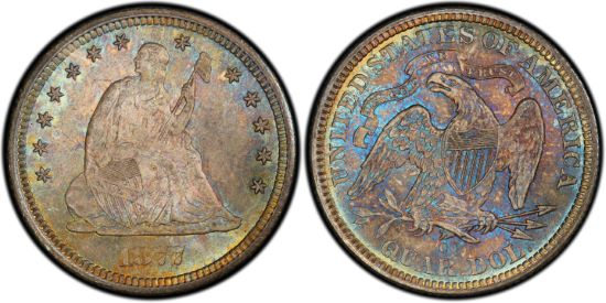 http://images.pcgs.com/CoinFacts/18056803_1395258_550.jpg