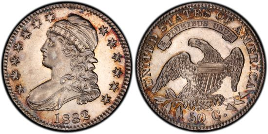 http://images.pcgs.com/CoinFacts/18063600_25756229_550.jpg