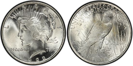http://images.pcgs.com/CoinFacts/18077483_1394883_550.jpg
