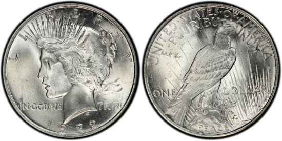 http://images.pcgs.com/CoinFacts/18077485_1394913_550.jpg