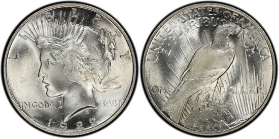 http://images.pcgs.com/CoinFacts/18077487_1394969_550.jpg