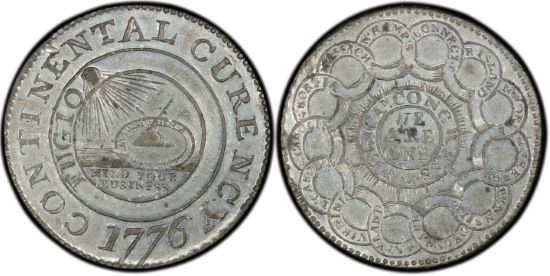 http://images.pcgs.com/CoinFacts/18079205_1533263_550.jpg