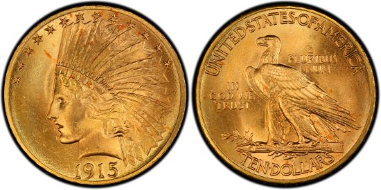 http://images.pcgs.com/CoinFacts/18079334_82548494_550.jpg