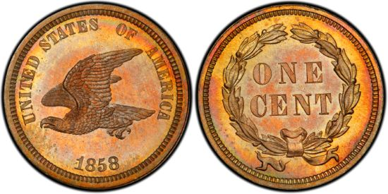 http://images.pcgs.com/CoinFacts/18100843_1305736_550.jpg