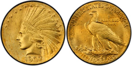 http://images.pcgs.com/CoinFacts/18101636_1533542_550.jpg