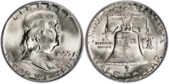 http://images.pcgs.com/CoinFacts/18103358_1432313_550.jpg