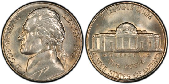 http://images.pcgs.com/CoinFacts/18106234_806760_550.jpg
