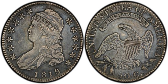 http://images.pcgs.com/CoinFacts/18107465_98812437_550.jpg