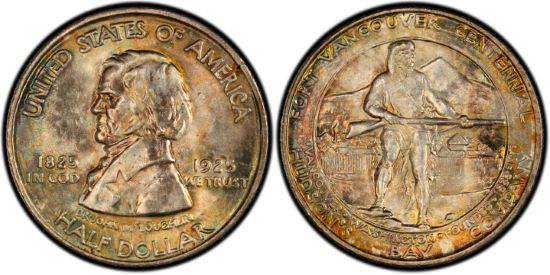 http://images.pcgs.com/CoinFacts/18107689_1530974_550.jpg