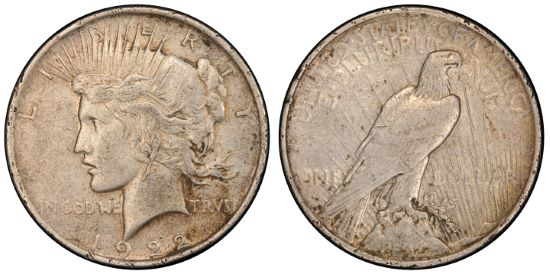 http://images.pcgs.com/CoinFacts/18107960_51289706_550.jpg