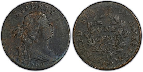 http://images.pcgs.com/CoinFacts/18113439_1357602_550.jpg