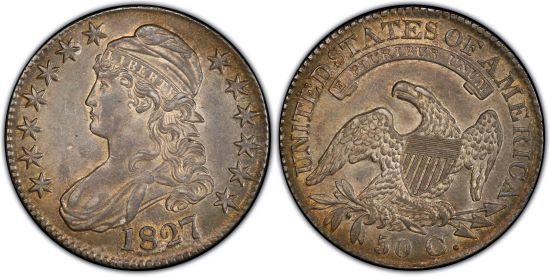 http://images.pcgs.com/CoinFacts/18116253_1506453_550.jpg