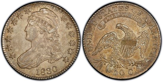 http://images.pcgs.com/CoinFacts/18116254_1506344_550.jpg