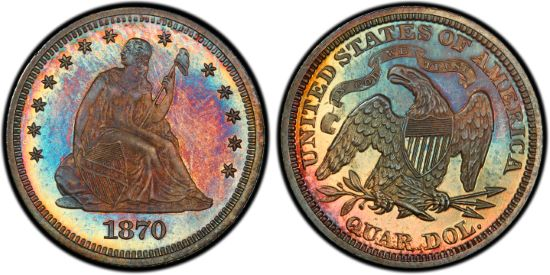 http://images.pcgs.com/CoinFacts/18117425_1306824_550.jpg