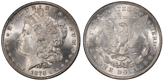 http://images.pcgs.com/CoinFacts/18118174_51289692_550.jpg