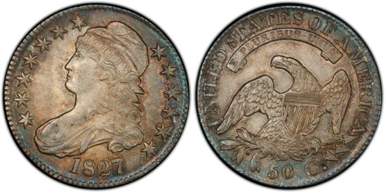 http://images.pcgs.com/CoinFacts/18119072_70030020_550.jpg
