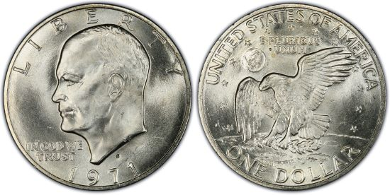 http://images.pcgs.com/CoinFacts/18127660_1267201_550.jpg