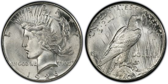 http://images.pcgs.com/CoinFacts/18127662_1266915_550.jpg