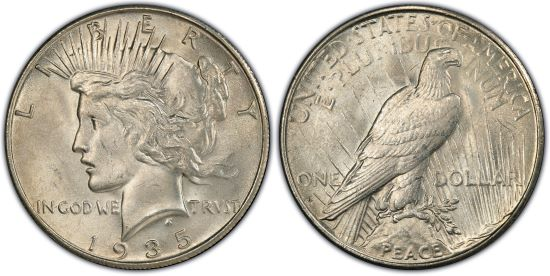 http://images.pcgs.com/CoinFacts/18127667_307101_550.jpg