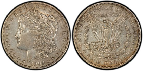 http://images.pcgs.com/CoinFacts/18128609_100087150_550.jpg