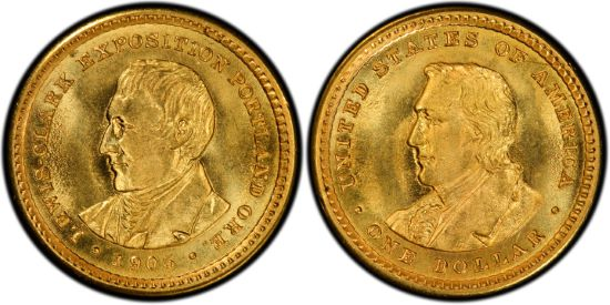 http://images.pcgs.com/CoinFacts/18128640_1530277_550.jpg