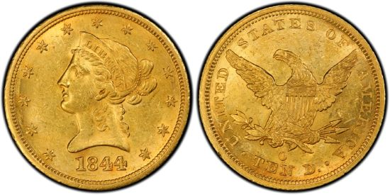 http://images.pcgs.com/CoinFacts/18129438_1529605_550.jpg